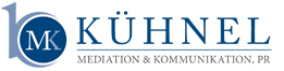 www.mediation-kuehnel.de